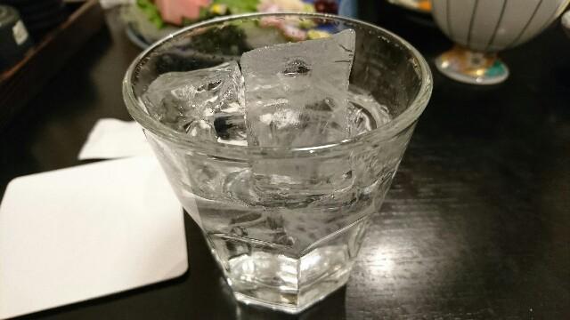 f:id:kiha-gojusan-hyakusan:20190217222335j:image