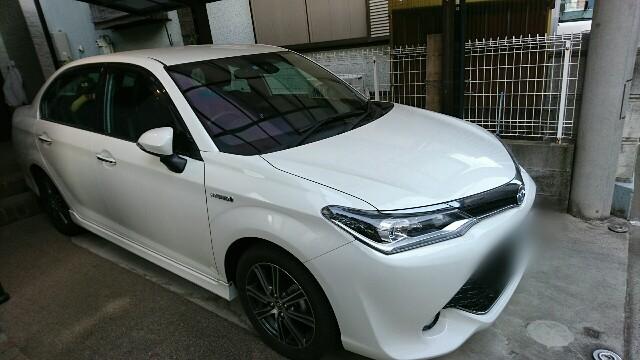 f:id:kiha-gojusan-hyakusan:20190217225847j:image
