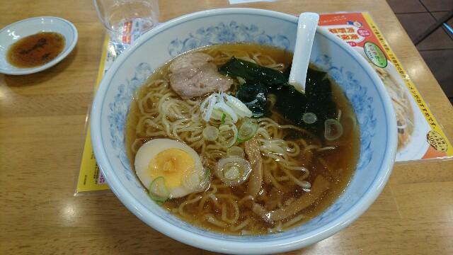 f:id:kiha-gojusan-hyakusan:20190221124407j:image
