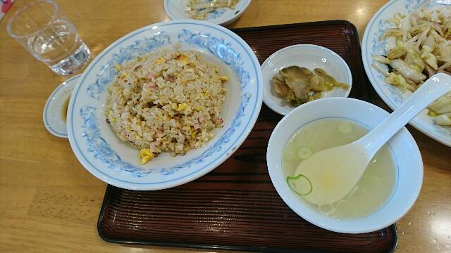 f:id:kiha-gojusan-hyakusan:20190221124626j:image
