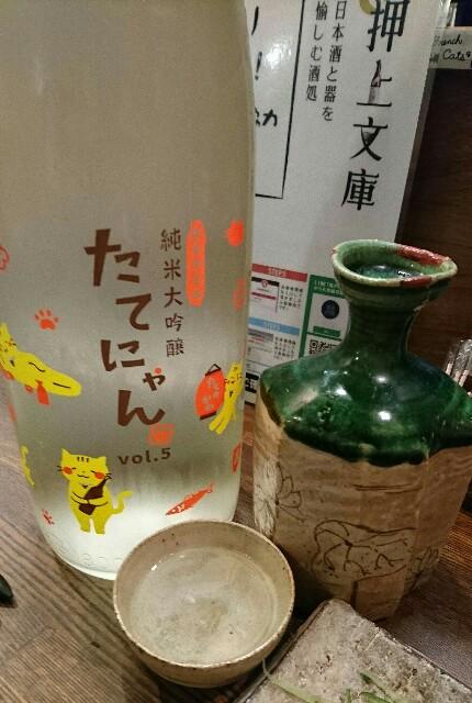 f:id:kiha-gojusan-hyakusan:20190223231301j:image