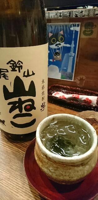 f:id:kiha-gojusan-hyakusan:20190223231319j:image