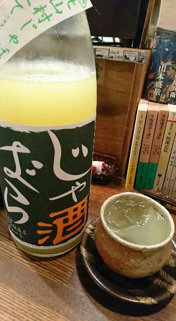 f:id:kiha-gojusan-hyakusan:20190223231335j:image
