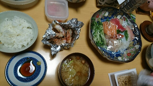 f:id:kiha-gojusan-hyakusan:20190301014501j:image