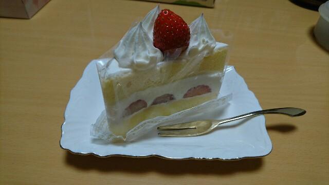 f:id:kiha-gojusan-hyakusan:20190301014515j:image
