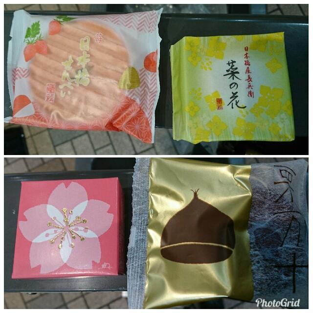 f:id:kiha-gojusan-hyakusan:20190301082011j:image
