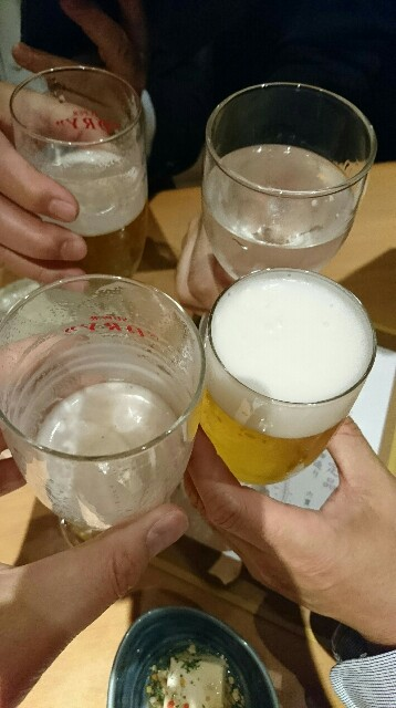 f:id:kiha-gojusan-hyakusan:20190301221332j:image