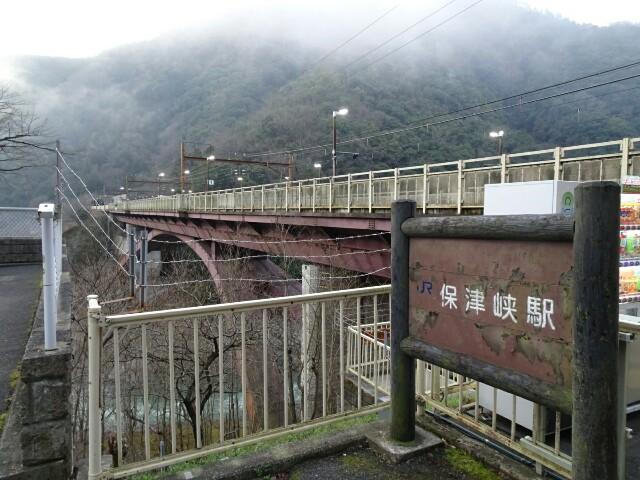 f:id:kiha-gojusan-hyakusan:20190310081513j:image