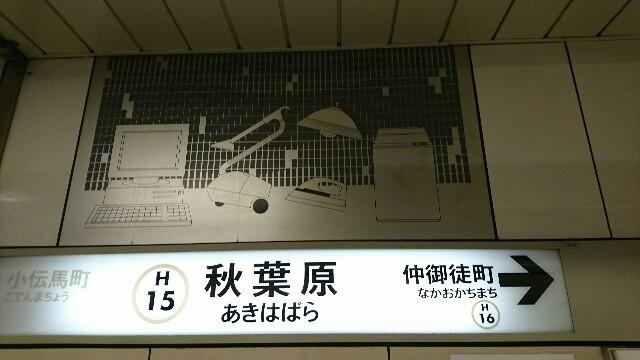 f:id:kiha-gojusan-hyakusan:20190312210235j:image