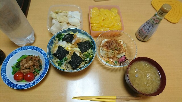 f:id:kiha-gojusan-hyakusan:20190313225821j:image