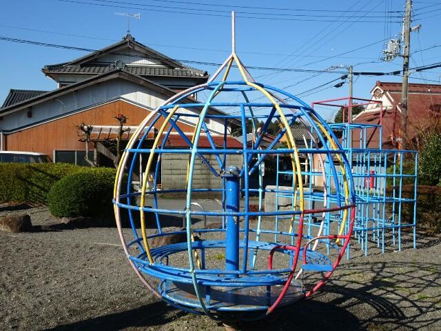 f:id:kiha-gojusan-hyakusan:20190313235625j:image