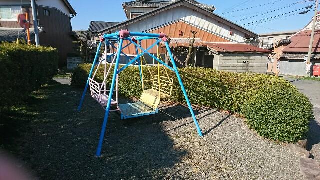f:id:kiha-gojusan-hyakusan:20190314001828j:image