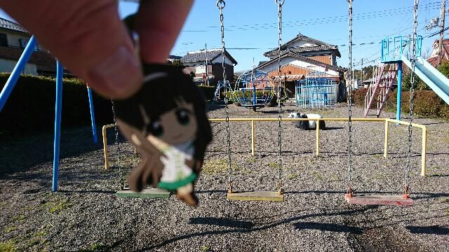 f:id:kiha-gojusan-hyakusan:20190314001929j:image