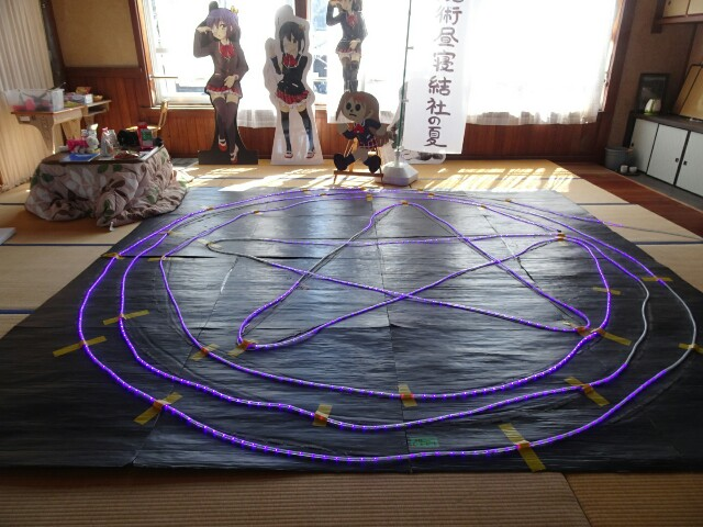 f:id:kiha-gojusan-hyakusan:20190314014829j:image
