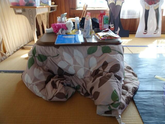 f:id:kiha-gojusan-hyakusan:20190314015338j:image