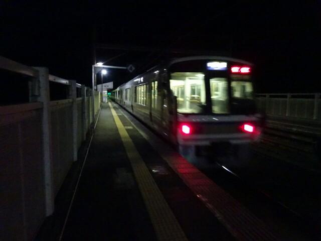 f:id:kiha-gojusan-hyakusan:20190315084115j:image
