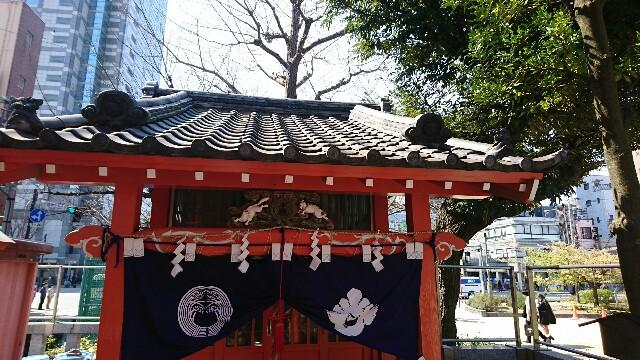 f:id:kiha-gojusan-hyakusan:20190315130734j:image