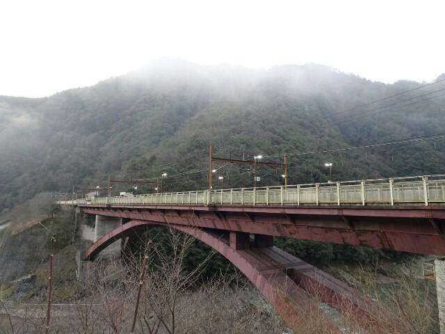 f:id:kiha-gojusan-hyakusan:20190315133819j:image