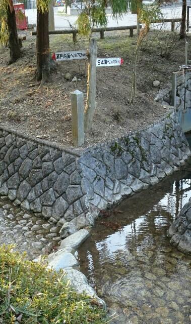 f:id:kiha-gojusan-hyakusan:20190315154627j:image