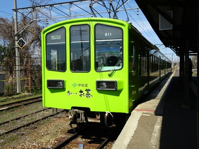 f:id:kiha-gojusan-hyakusan:20190316221753j:image