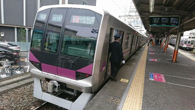 f:id:kiha-gojusan-hyakusan:20190317234644j:image