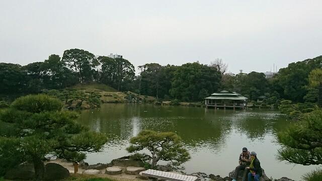 f:id:kiha-gojusan-hyakusan:20190318001050j:image