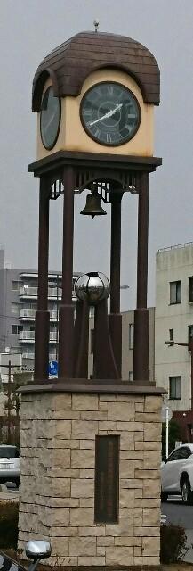 f:id:kiha-gojusan-hyakusan:20190318001458j:image
