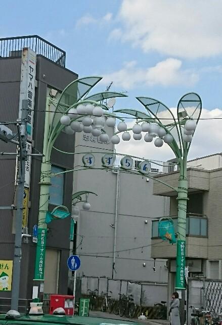 f:id:kiha-gojusan-hyakusan:20190318014356j:image