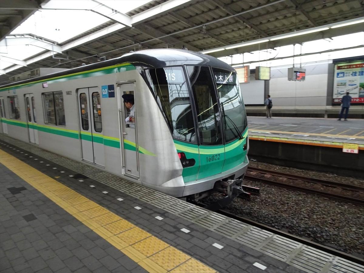 f:id:kiha-gojusan-hyakusan:20190319011910j:plain