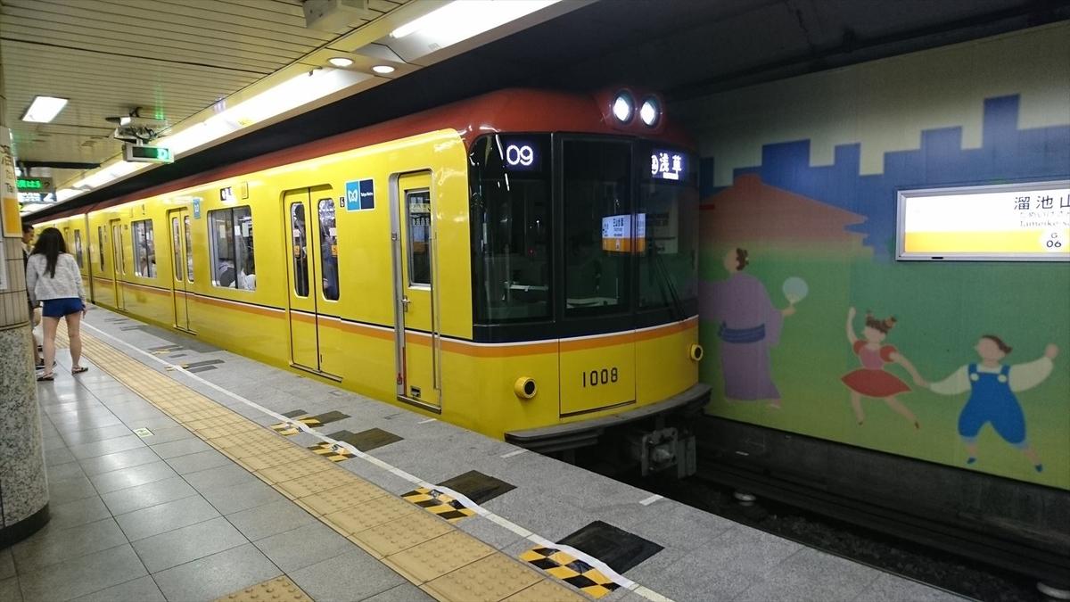 f:id:kiha-gojusan-hyakusan:20190319013014j:plain