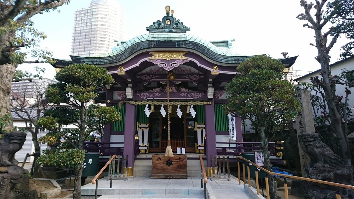 f:id:kiha-gojusan-hyakusan:20190323023731j:plain