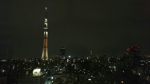 f:id:kiha-gojusan-hyakusan:20190328024027j:image