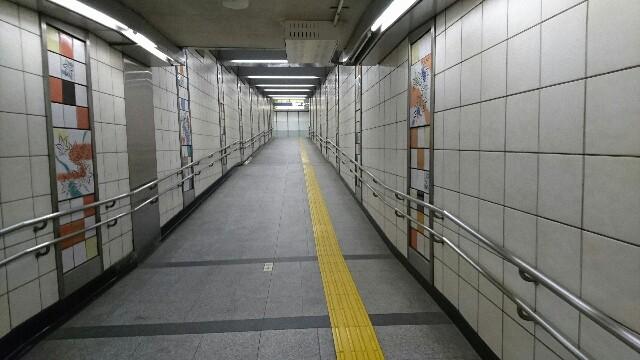 f:id:kiha-gojusan-hyakusan:20190402222950j:image