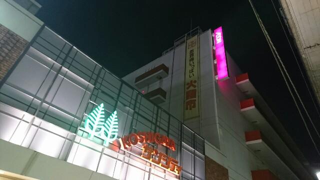 f:id:kiha-gojusan-hyakusan:20190402223131j:image