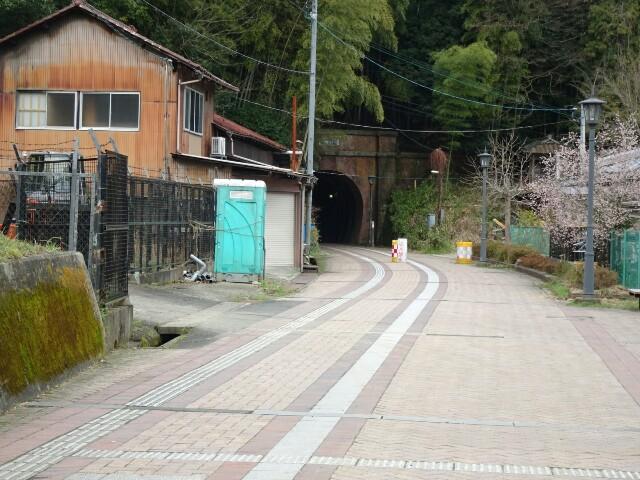f:id:kiha-gojusan-hyakusan:20190406035423j:image