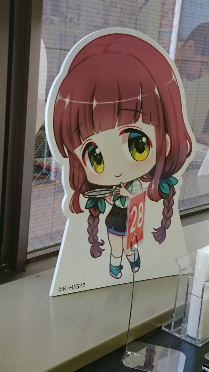 f:id:kiha-gojusan-hyakusan:20190406052404j:plain