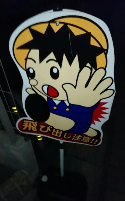f:id:kiha-gojusan-hyakusan:20190409224542j:image