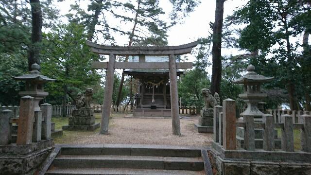 f:id:kiha-gojusan-hyakusan:20190410233519j:image