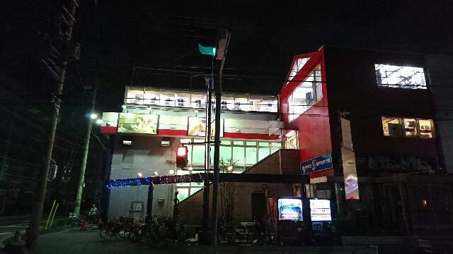 f:id:kiha-gojusan-hyakusan:20190411234140j:image