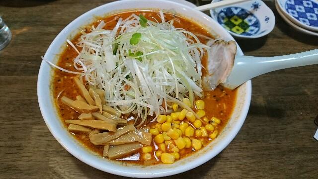 f:id:kiha-gojusan-hyakusan:20190413020043j:image