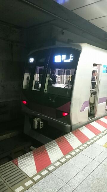 f:id:kiha-gojusan-hyakusan:20190413050220j:image