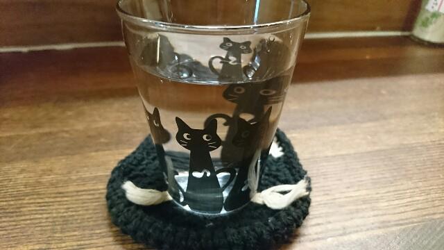f:id:kiha-gojusan-hyakusan:20190414214752j:image