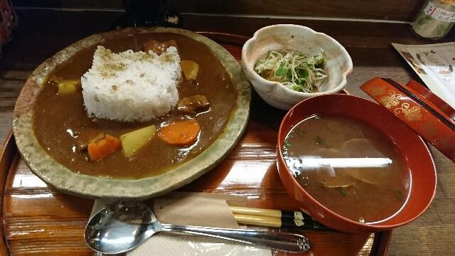 f:id:kiha-gojusan-hyakusan:20190414214824j:image
