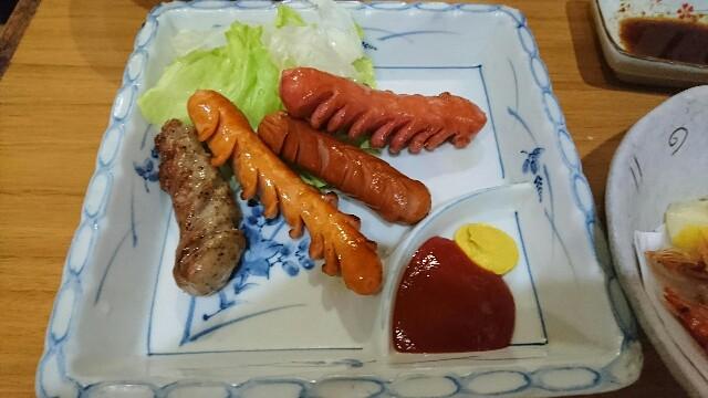 f:id:kiha-gojusan-hyakusan:20190415001337j:image