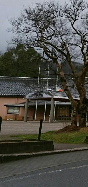 f:id:kiha-gojusan-hyakusan:20190416012005j:image