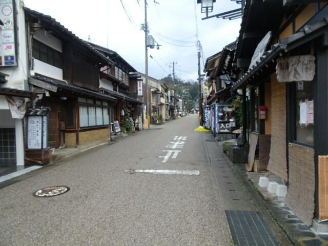 f:id:kiha-gojusan-hyakusan:20190416012215j:image