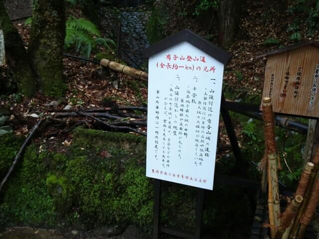 f:id:kiha-gojusan-hyakusan:20190416012439j:image
