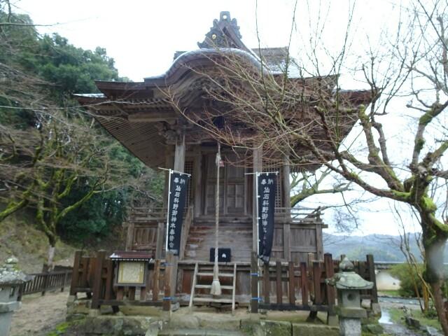 f:id:kiha-gojusan-hyakusan:20190416012508j:image