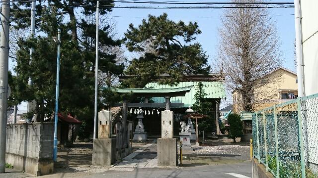 f:id:kiha-gojusan-hyakusan:20190416014529j:image