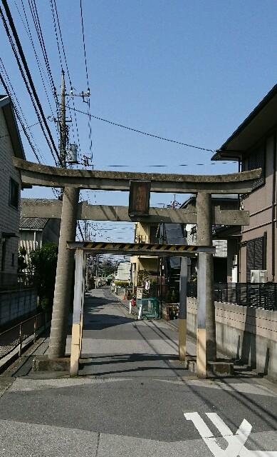 f:id:kiha-gojusan-hyakusan:20190416014940j:image